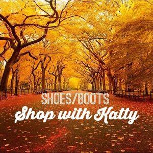 Shoes - 👠WOMEN'S SHOES👠